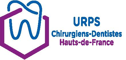 URPS Chirurgiens-Dentistes des Hauts-de-France