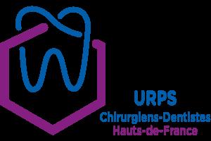 Plaquette URPS