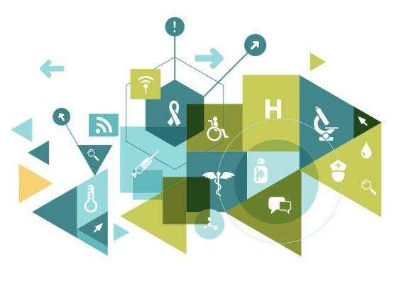 Les Communautés Professionnelles Territoriales de Santé (CPTS) – guide pratique