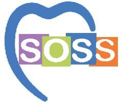 SOSS – Santé Orale et Soins Spécifiques
