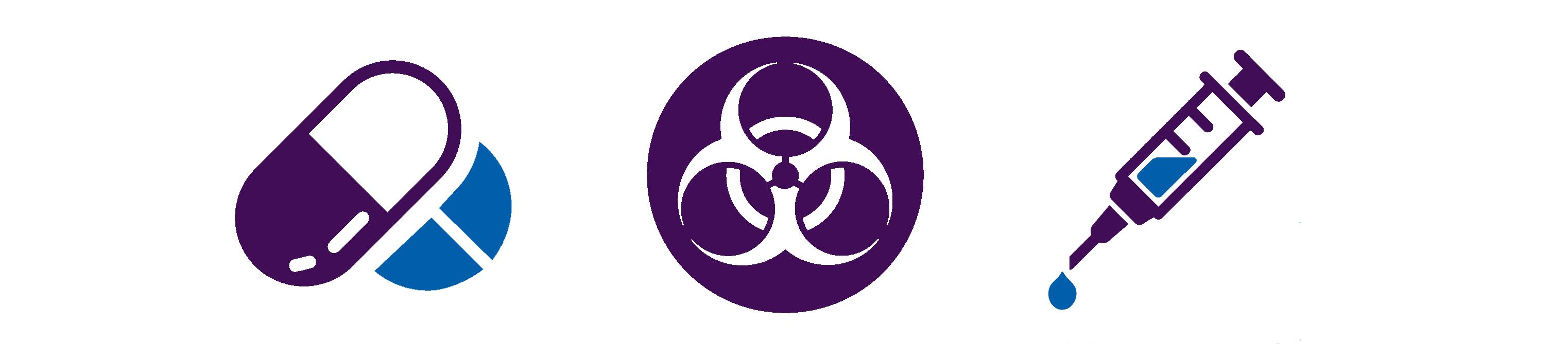 PROPIAS – Prévention du risque infectieux associé aux soins – Antibiorésistance
