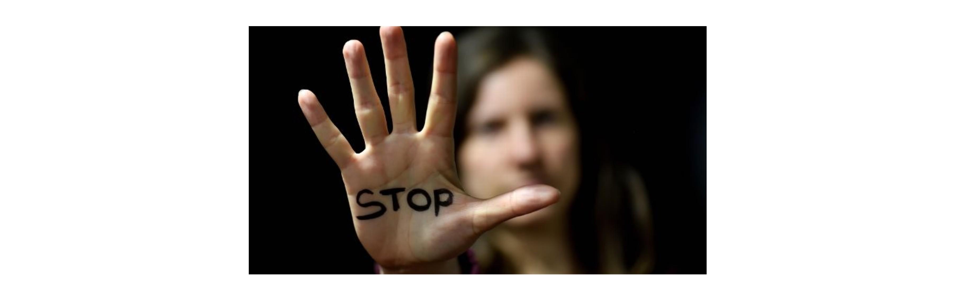 Violences conjugales : les recommandations de la HAS
