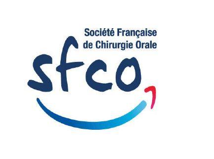 Prise en charge des foyers infectieux bucco-dentaires – Recommandations de la SFCO