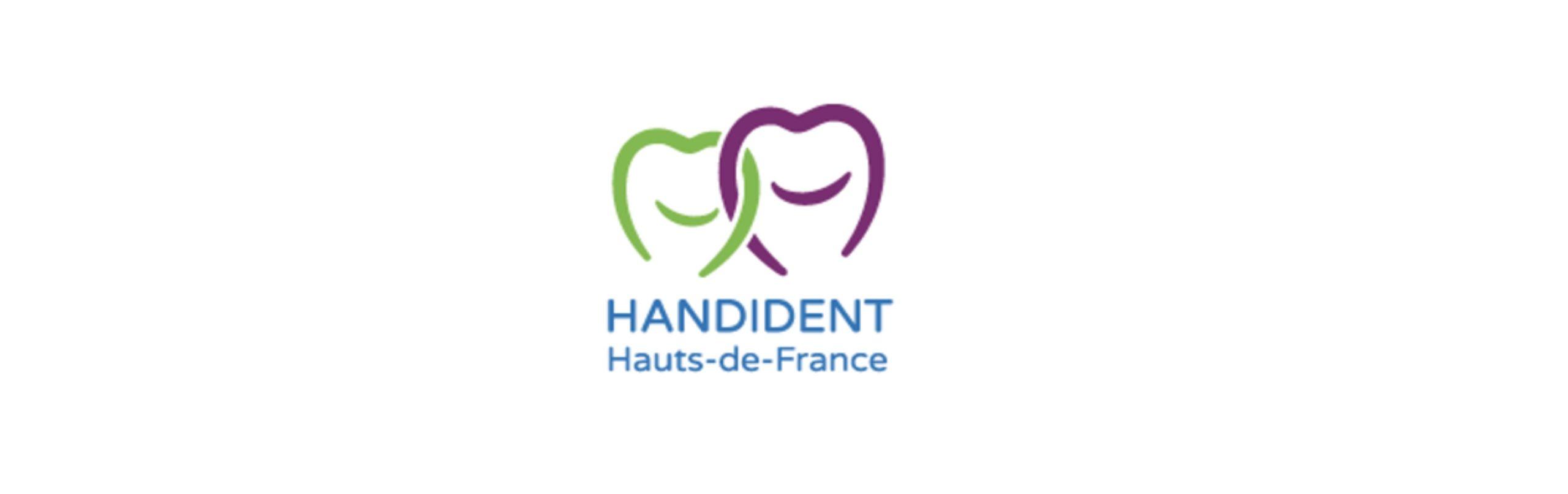Le réseau HANDIDENT recherche des chirurgiens-dentistes volontaires