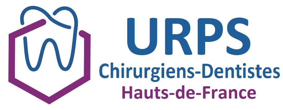 Offre d'emploi : chargé de mission – Notre URPS recrute !